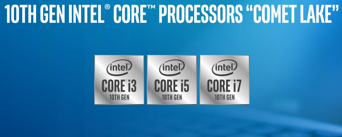 Photo of Intel Introduces: 15 Watt Six-Core Processors for Laptops - For the First Time Ever