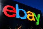 הפינוק של eBay: הנחה של 10 אחוז בקניות