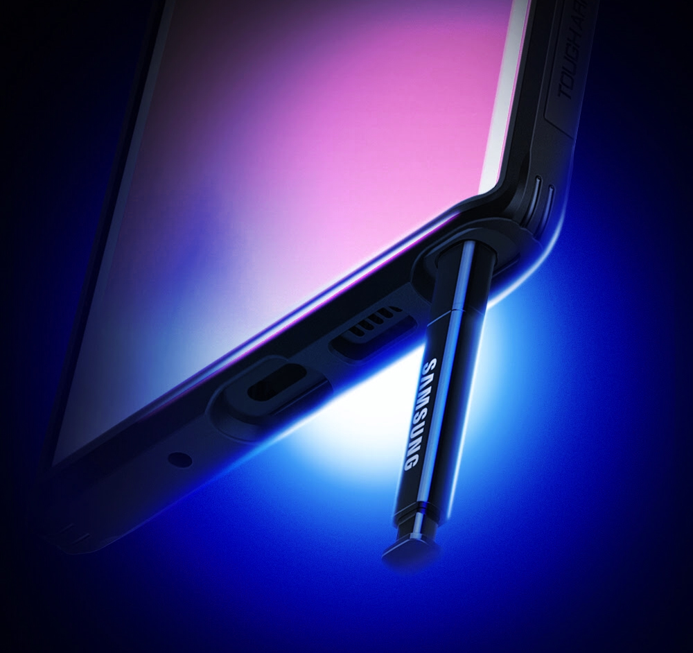 Photo of performance, prices, and disappearance of headphones: all details on Galaxy Note 10