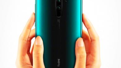 Photo of חוזרים ל-Mediatek: סמארטפון ה-Xiaomi Redmi Note 8 Pro מגיע בקרוב
