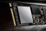 New NVMe drives in the 2 terabytes market