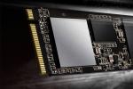 כונני NVMe חדשים בשוק בנפח 2 טרה-בייט