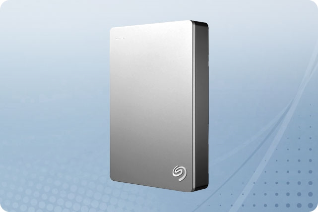4 terabytes hard drive at the best price to date