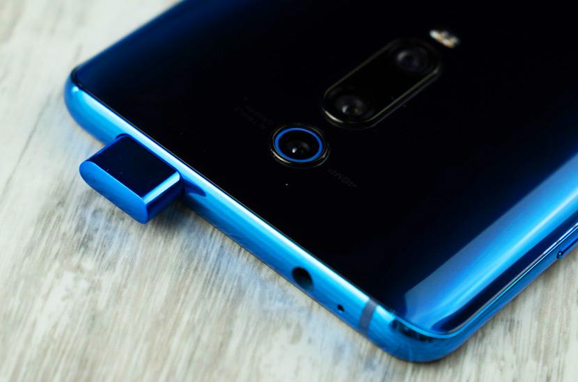 סמארטפון Xiaomi Mi 9T בפחות מ-300 דולר