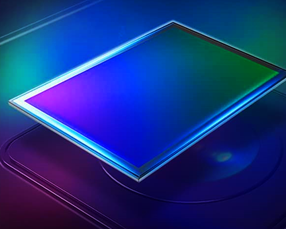 Photo of Coming soon: Xiaomi smartphone with 64 megapixel camera