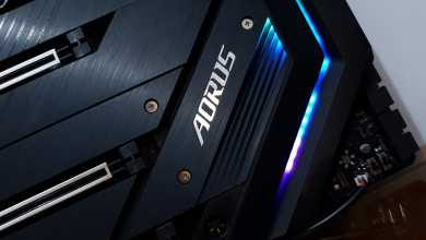 Photo of AM4 resident at the forefront: Gigabyte X570 Aorus Xtreme motherboard in review