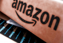 Photo of Don't Despair: Amazon's annexation in Israel is not exciting