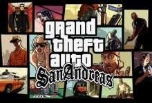 Photo of New Gaming Application in the Field: Let's Get GTA: San Andreas Free
