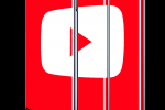 Now in Israel: YouTube Premium for ad-free videos