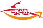 הבחירה המפתיעה: דואר ישראל תהיה המפיצה הבלעדית של אמאזון בישראל