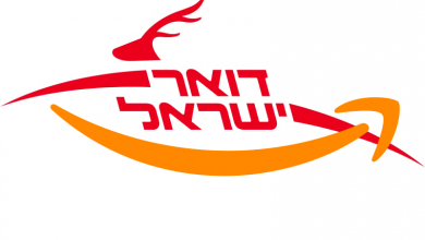 Photo of the surprising choice: Mail Israel will be Amazon's exclusive distributor in Israel
