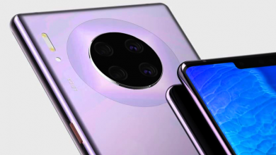 Photo of The horror of the West? Huawei Mate 30 Pro gets a date for exposure