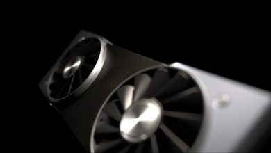 Photo of Coming soon: NVIDIA will improve supply with GTX 1660 Super and GTX 1650 Ti