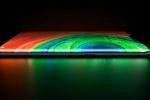 מפלצת צילום, ללא שירותי גוגל: Huawei Mate 30 Pro