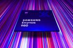 הטכנולוגיה מוכנה, המכשיר עוד לא: סמסונג מציגה את שבב ה-Exynos 980