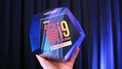 Photo of Silicon Icing: Core i9-9900KS Processor Receives Launch Date