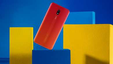 Photo of Legend for less than $ 1: Get to know Xiaomi Redmi 100A