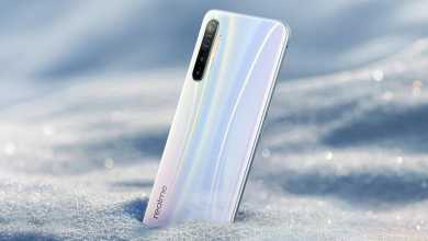 Photo of Reason to be jealous? Realme XT is a low-cost, advanced smartphone that is not intended for the Israeli market