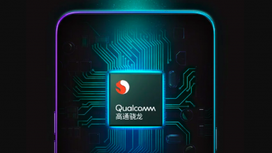 Photo of the suspicious choice: Redmi Note 8 Pro will also be offered with the latest Snapdragon chip