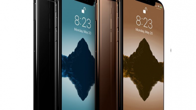 Photo of new iPhones on the way: Apple announces official launch event