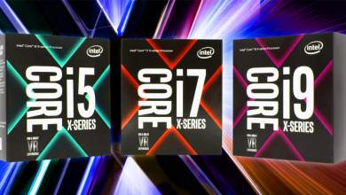Photo of Intel speeds up: 2 prices pay off in the new Extreme generation
