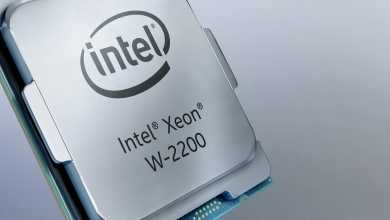Photo of big price cuts on servers too: Intel's new Xeon processors