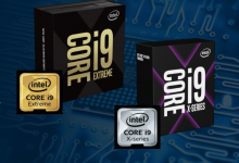 Photo of Intel Announces Launch of Core-X Processors in Tenth Generation for PCs