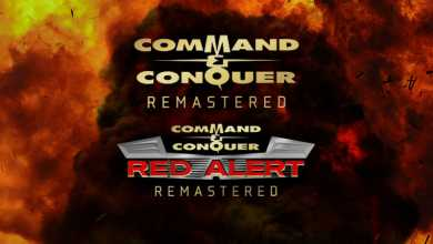 Photo of Let's Watch: Command & Conquer and Warcraft 3 look great in their modern versions