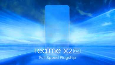 Photo of Another reason to be jealous: Realme X2 Pro will provide flagship capabilities at a competitive price