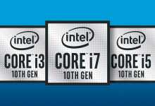 Photo of the upcoming: New generation Core i5 processors will have a significant extra performance