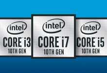 Photo of מסתמן: מעבדי Core i5 מהדור החדש יקבלו תוספת ביצועים משמעותית