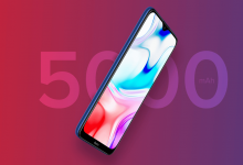 Photo of Coming soon to Israeli importers? Redmi 8 and Redmi 8A are starting to sell