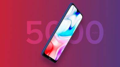 Photo of Coming Importers in Israel: Redmi 8 and Redmi 8A Receive Prices