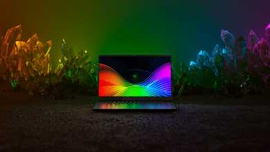 Photo of cheaper, but still expensive: Razer launches new models for its laptops