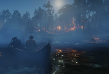 Photo of properly polished? Red Dead Redemption 2 hardware requirements have been revealed