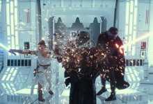 Photo of מלחמת הכוכבים: עליית סקייווקר שובר שיאים במכירות מוקדמות