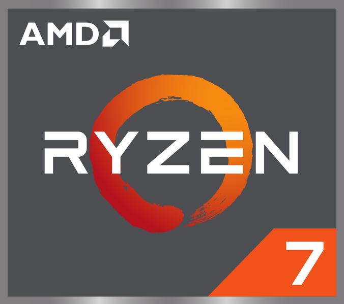 מעבד מתומן של AMD בירידת מחיר משמעותית