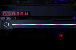 התוספת החדשה למערכת שלכם: Cooler Master מציגה תומך RGB לכרטיסי מסך