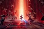 התקווה של EA: דרישות מערכת רשמיות ל-Star Wars Jedi – Fallen Order