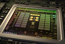 Photo of דיווח: נינטנדו מכינה קונסולת Switch Pro עם ביצועים משופרים