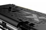 המרשים מכולם? כרטיס ה-XFX RX 5700 XT THICC III Ultra נחשף
