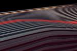 זינוק ביצועים: Radeon RX 5700 מתקרב אל ביצועי אחיו הגדול תודות להחלפת BIOS