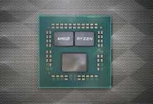 Photo of המלך מוכן: AMD מכריזה על תאריך ההשקה של Ryzen 9 3950X בעל 16 הליבות