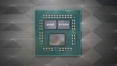 Photo of King ready: AMD announces launch date of Ryzen 9 3950X having 16 cores