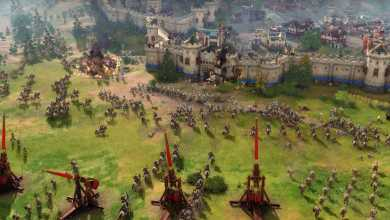 Photo of Premiere: Age of Empires 4 Gaming is Revealed