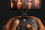 משחקי Xbox One מובילים בסמארטפון – החל משנה הבאה