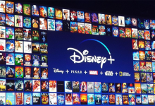Disney's streaming video has been launched but will probably not arrive in the country, at least in the coming year