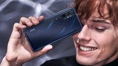 Photo of Xiaomi Photo Champion: The exciting CC9 Pro smartphone has been launched
