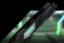 Photo of כרטיס Radeon RX 5700 XT עם קירור מאסיבי מבית Gigabyte – במחיר ללא תקדים (עודכן)
