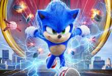 Photo of how good you were back, Sonic